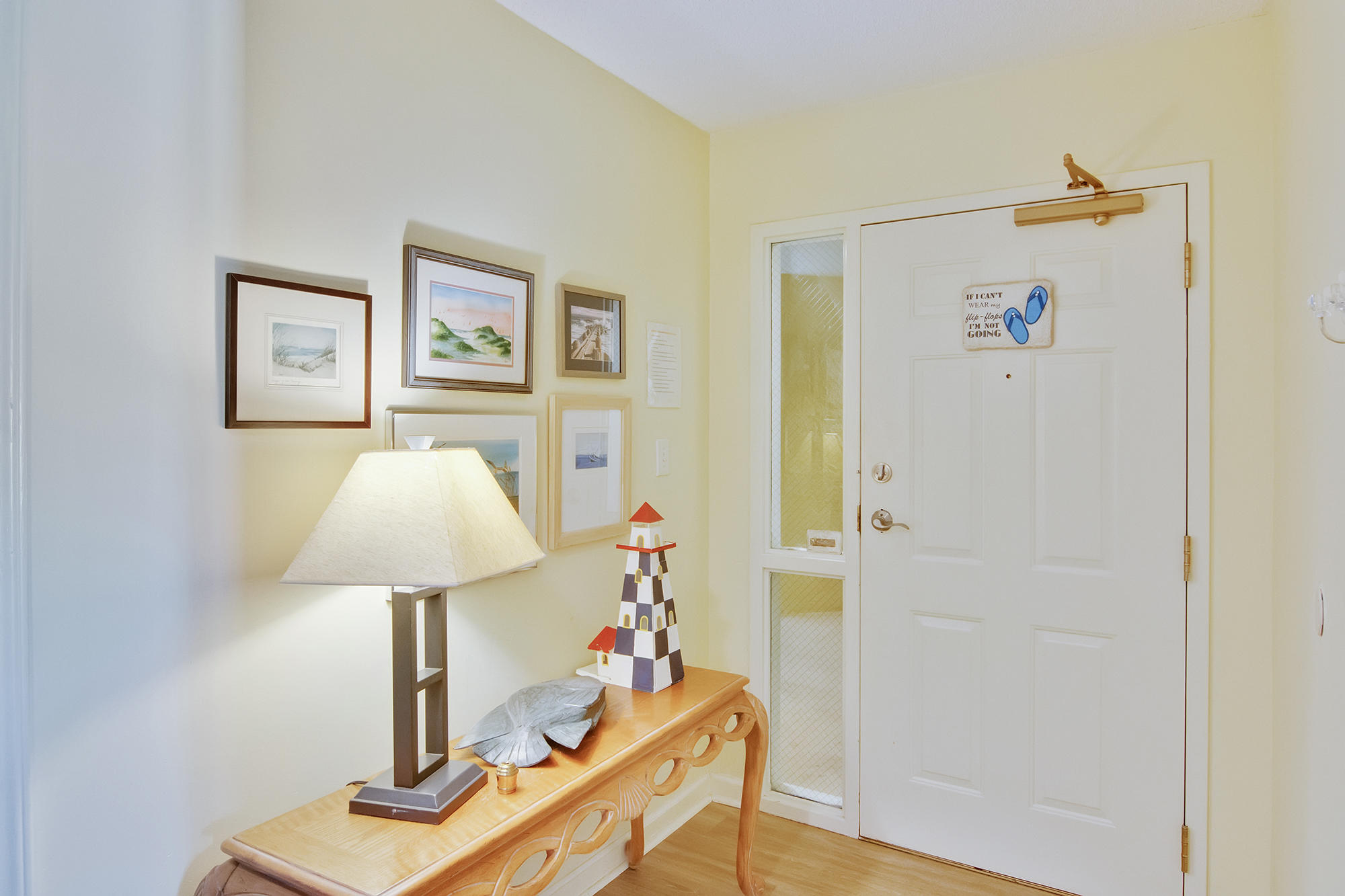 Charleston Oceanfront Villas Homes For Sale - 201 Arctic, Folly Beach, SC - 5