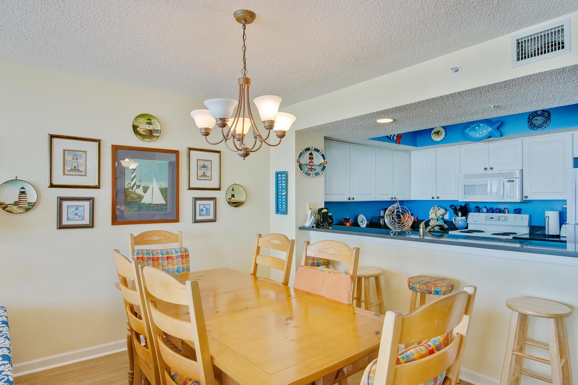 Charleston Oceanfront Villas Homes For Sale - 201 Arctic, Folly Beach, SC - 0