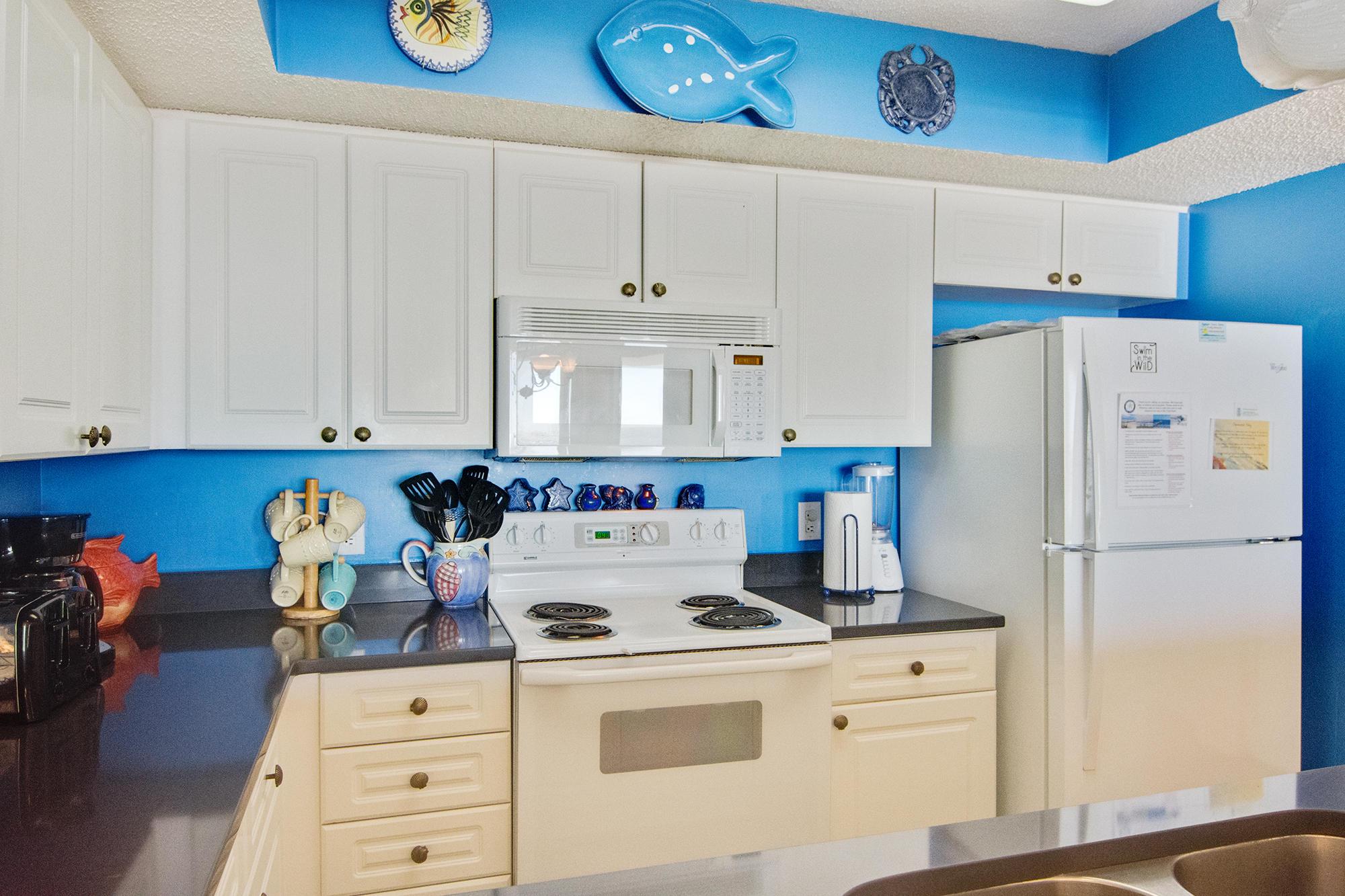 Charleston Oceanfront Villas Homes For Sale - 201 Arctic, Folly Beach, SC - 16