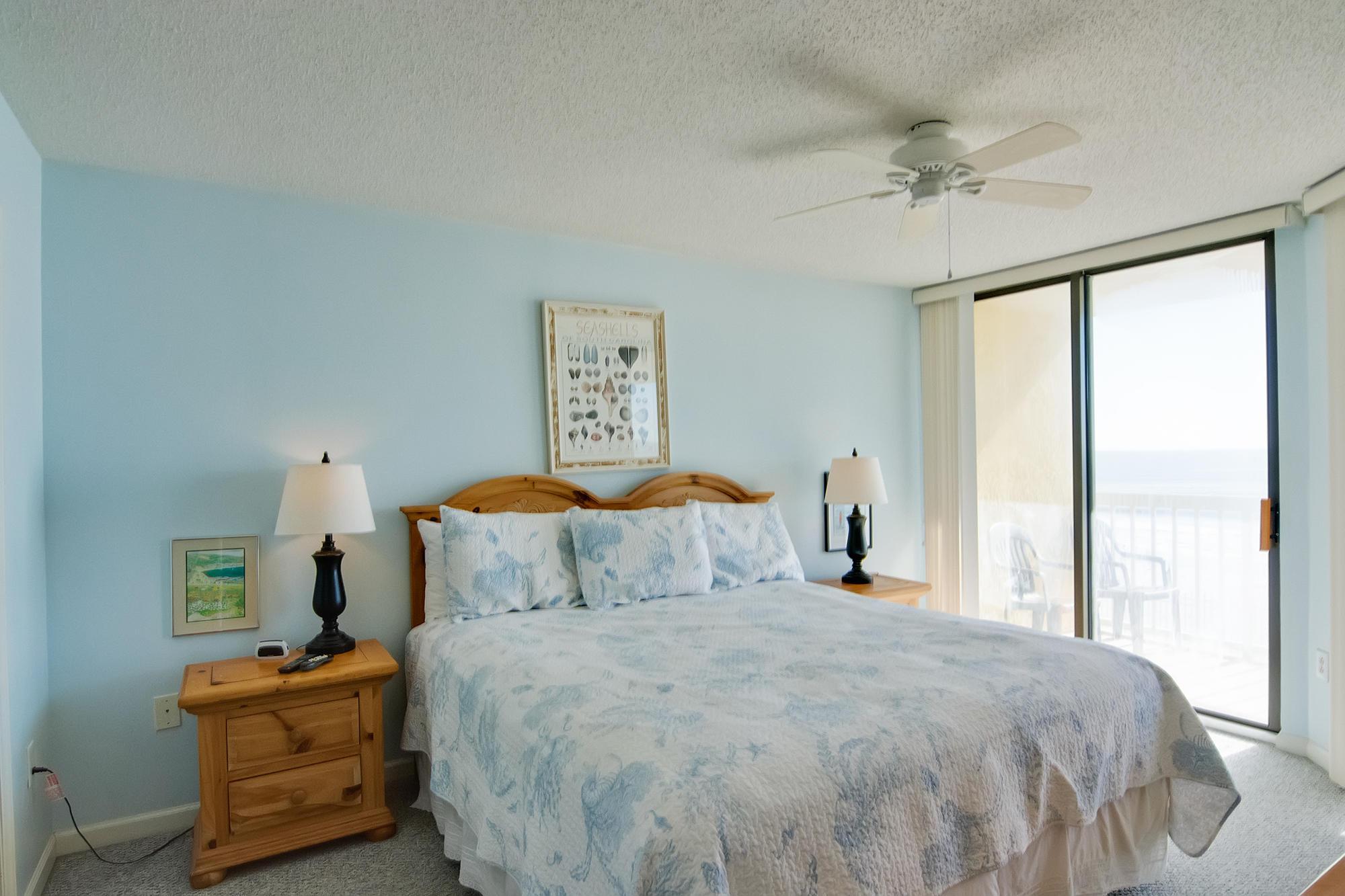 Charleston Oceanfront Villas Homes For Sale - 201 Arctic, Folly Beach, SC - 15