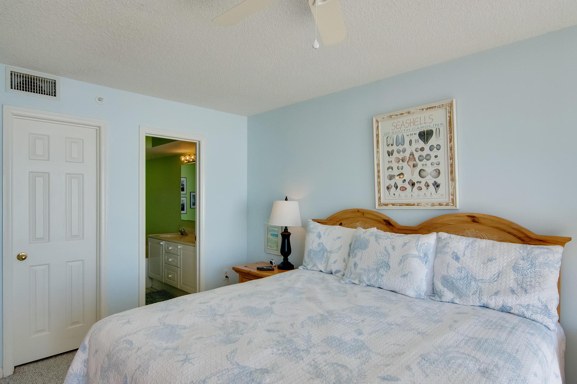 Charleston Oceanfront Villas Homes For Sale - 201 Arctic, Folly Beach, SC - 14