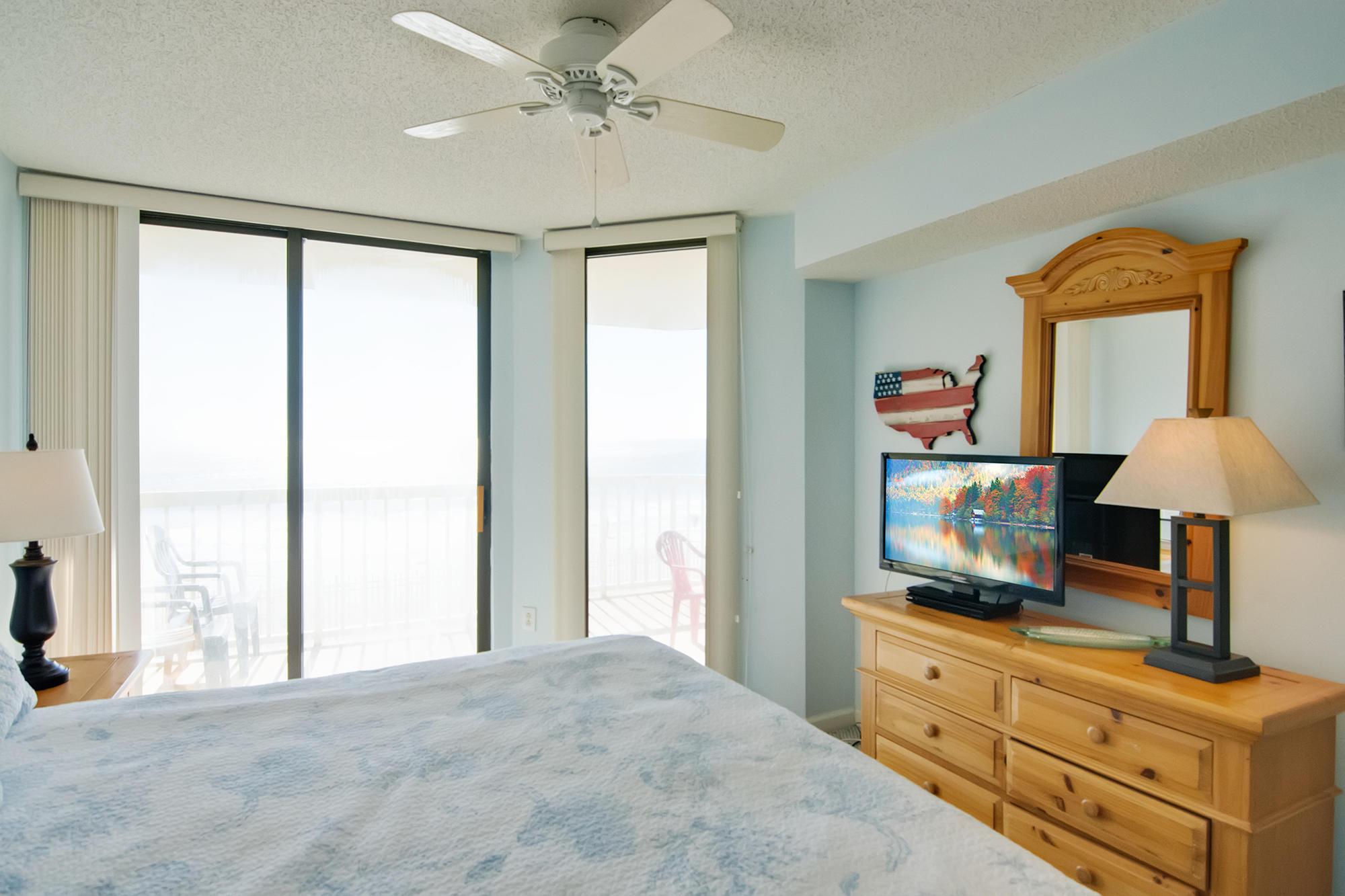 Charleston Oceanfront Villas Homes For Sale - 201 Arctic, Folly Beach, SC - 13