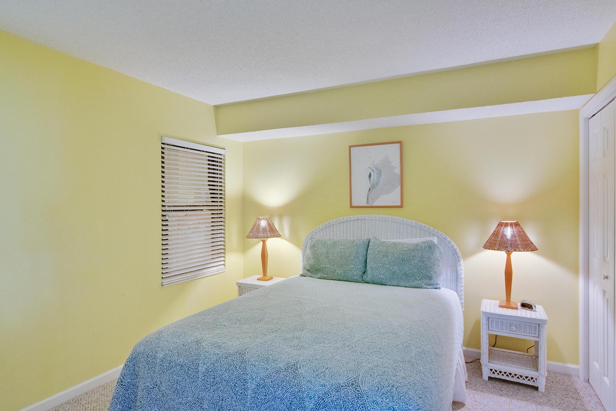 Charleston Oceanfront Villas Homes For Sale - 201 Arctic, Folly Beach, SC - 11