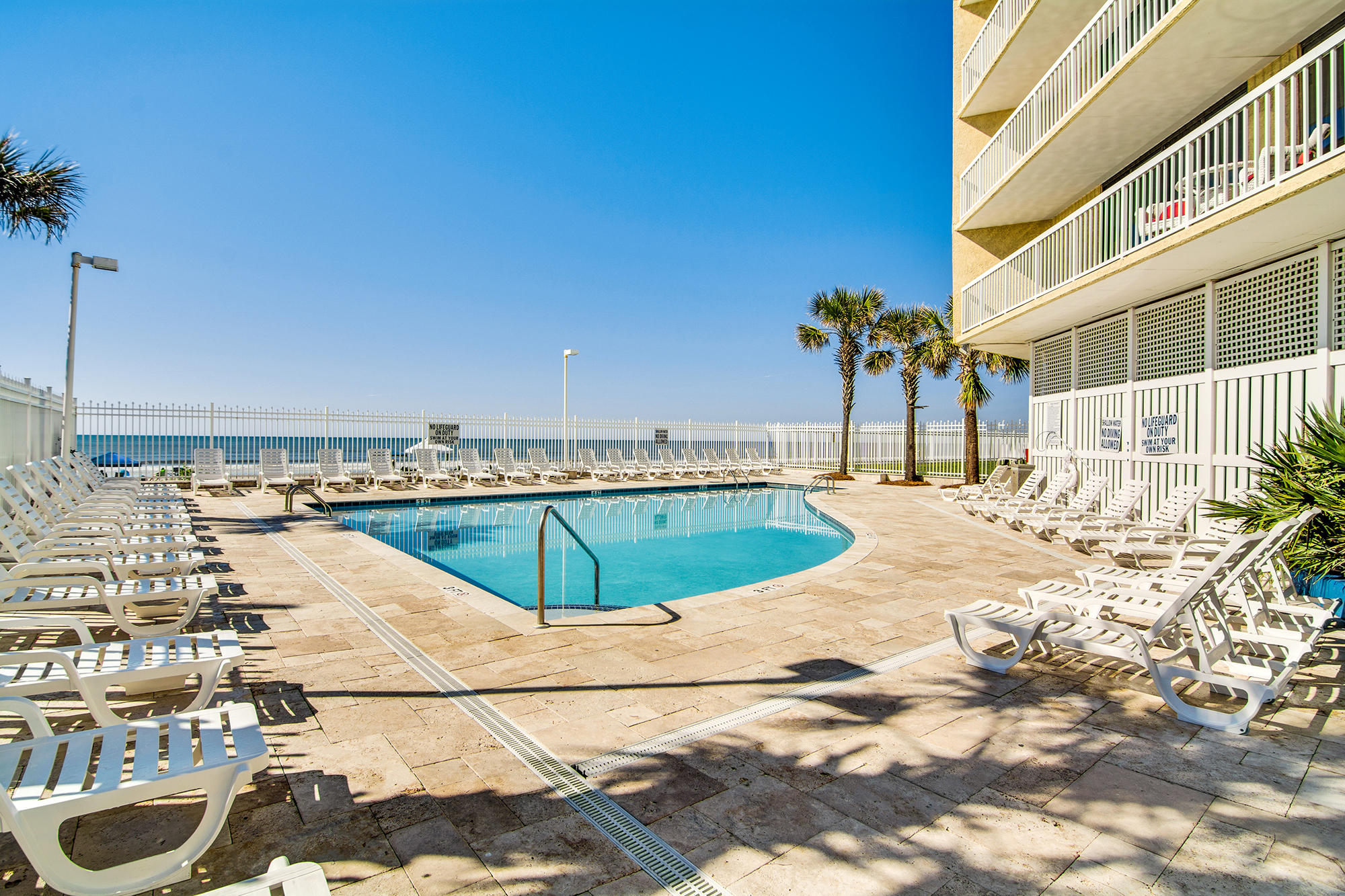Charleston Oceanfront Villas Homes For Sale - 201 Arctic, Folly Beach, SC - 19