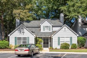 Photo of 1338 Cassidy Court, Remington Forest, Mount Pleasant, South Carolina