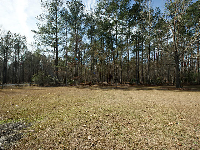 Backfield Homes For Sale - 367 Backfield, Walterboro, SC - 5