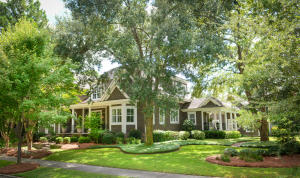 Home for Sale Ralston Creek Street, Daniel Island Park, Daniels Island, SC