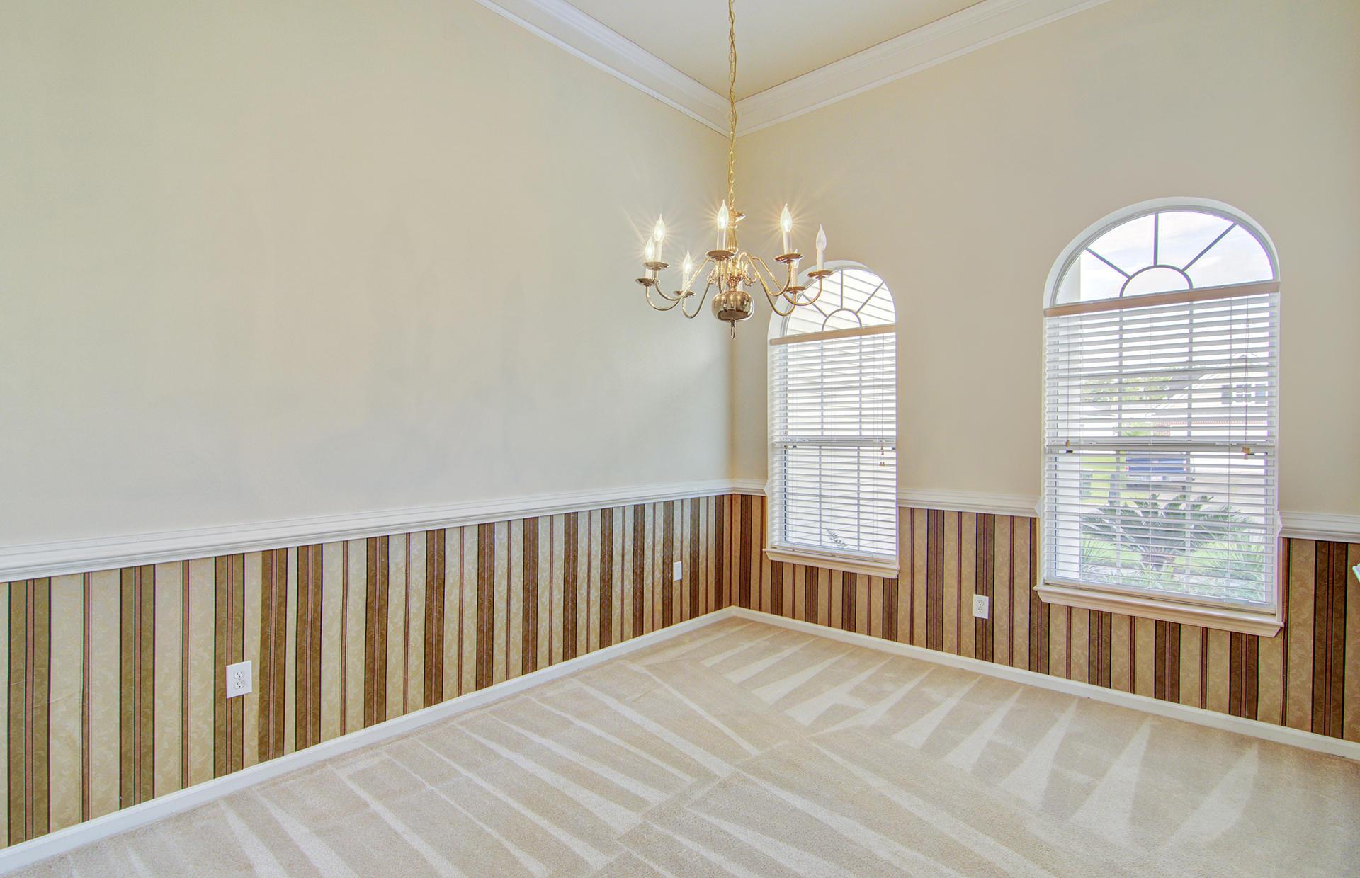 Grand Oaks Plantation Homes For Sale - 1013 Tyron, Charleston, SC - 28
