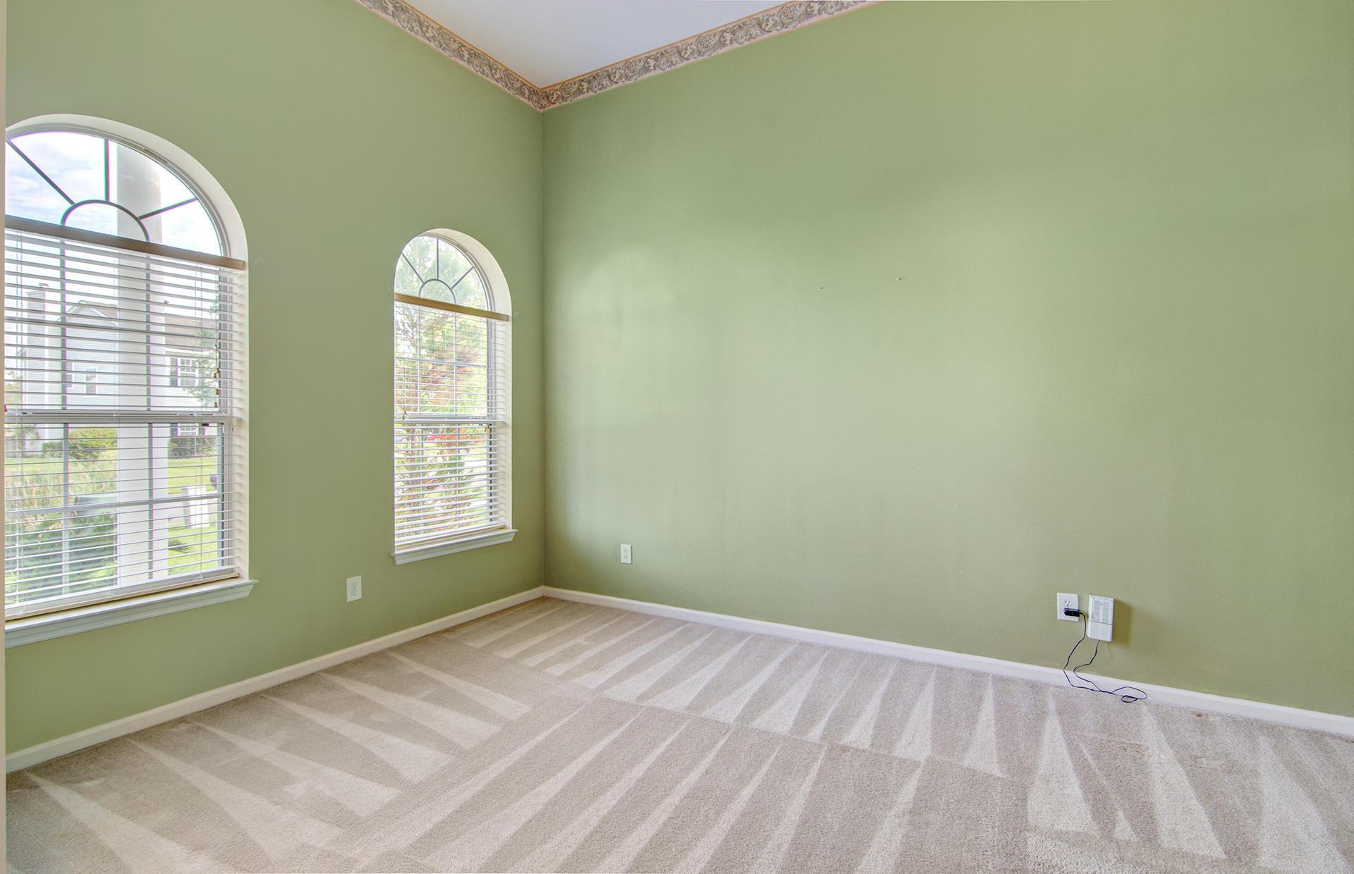 Grand Oaks Plantation Homes For Sale - 1013 Tyron, Charleston, SC - 27