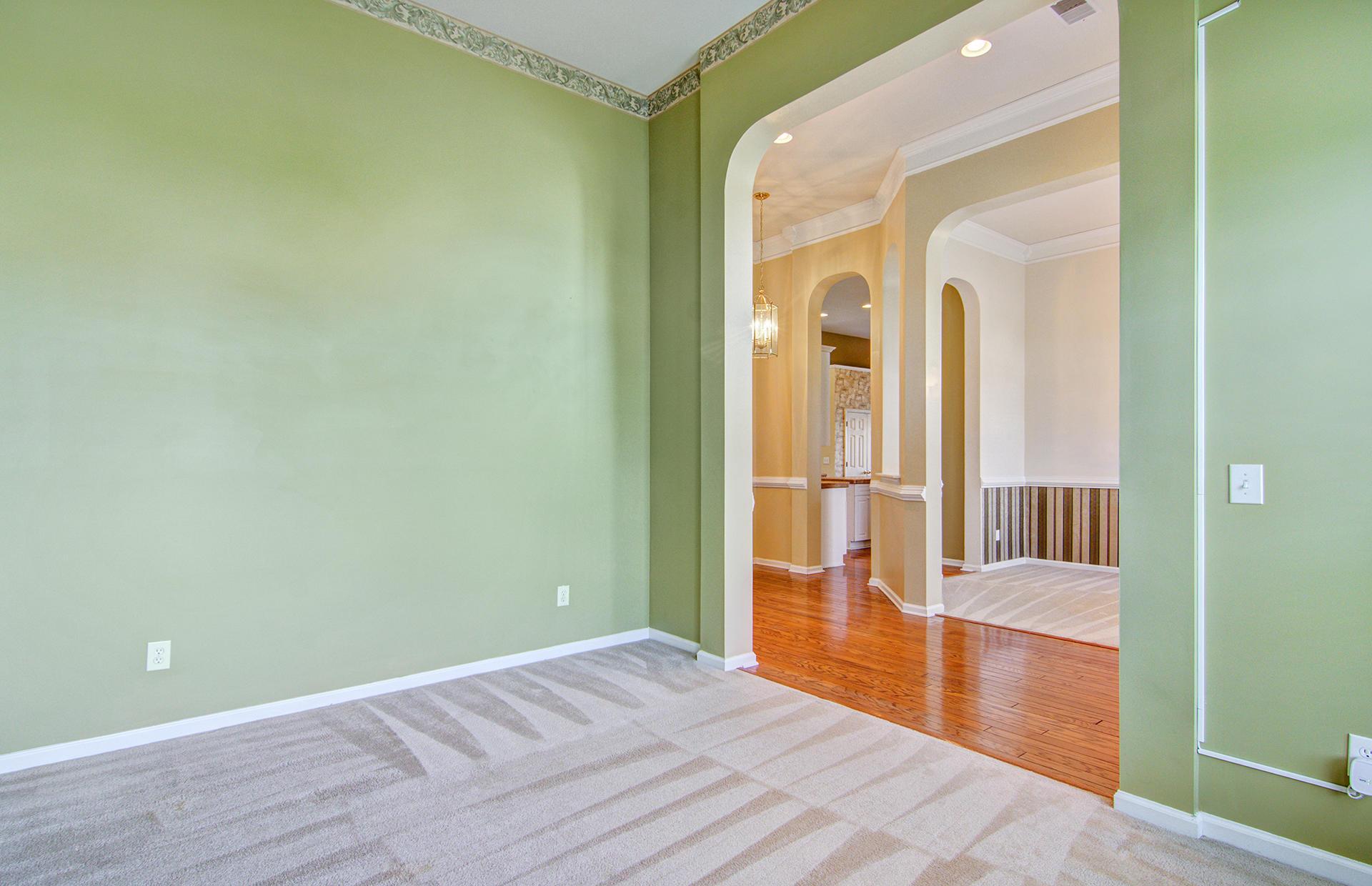 Grand Oaks Plantation Homes For Sale - 1013 Tyron, Charleston, SC - 26