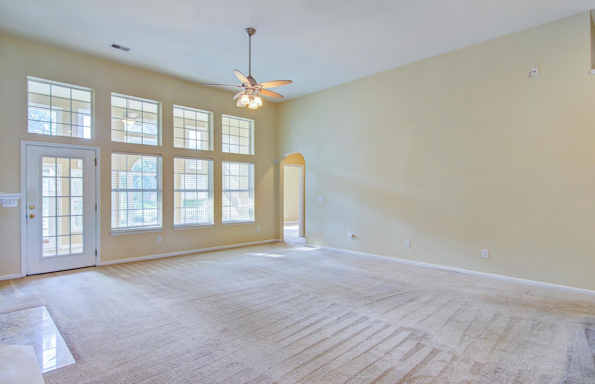 Grand Oaks Plantation Homes For Sale - 1013 Tyron, Charleston, SC - 25