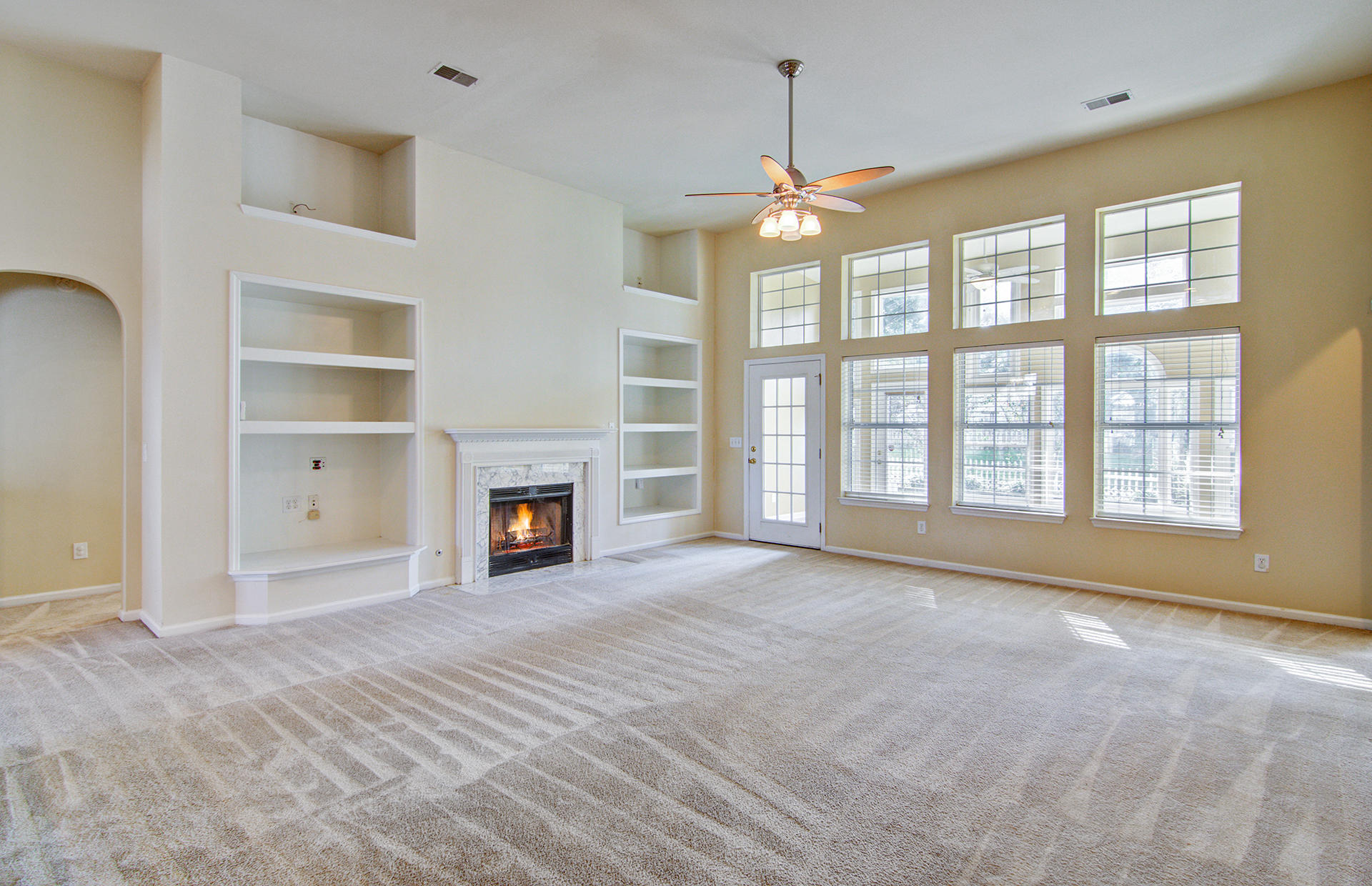 Grand Oaks Plantation Homes For Sale - 1013 Tyron, Charleston, SC - 24