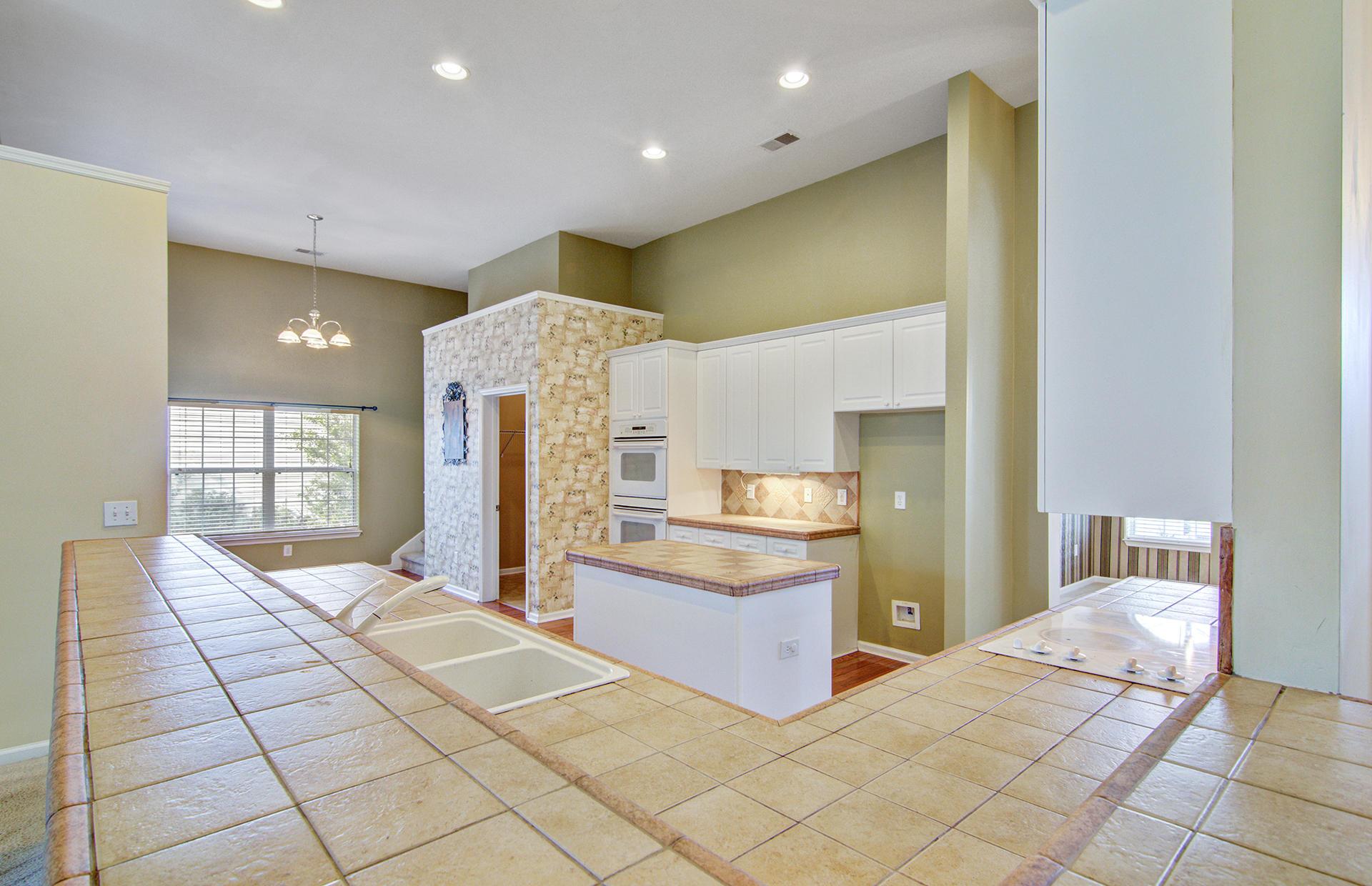 Grand Oaks Plantation Homes For Sale - 1013 Tyron, Charleston, SC - 22