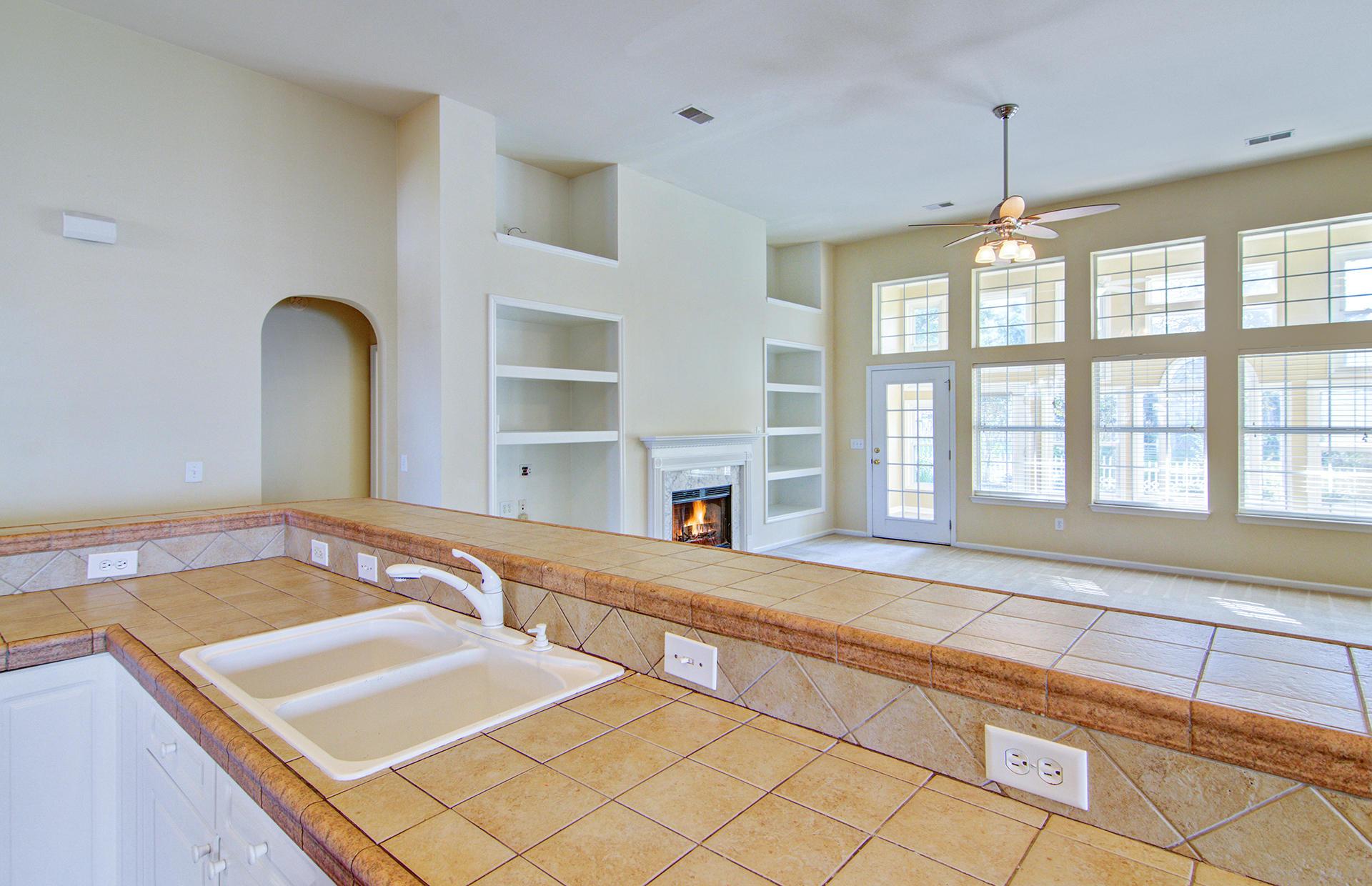 Grand Oaks Plantation Homes For Sale - 1013 Tyron, Charleston, SC - 20