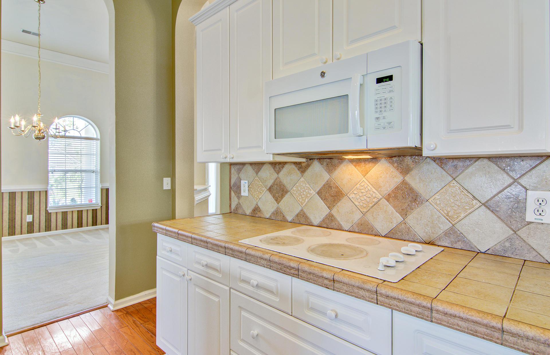 Grand Oaks Plantation Homes For Sale - 1013 Tyron, Charleston, SC - 19