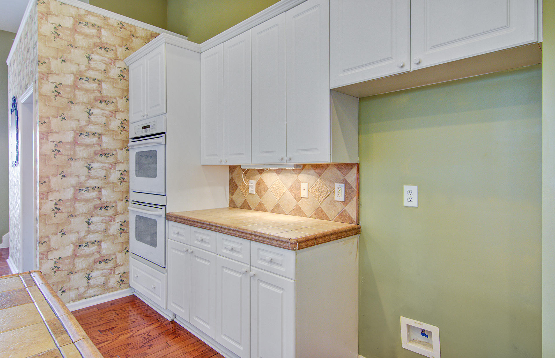 Grand Oaks Plantation Homes For Sale - 1013 Tyron, Charleston, SC - 18