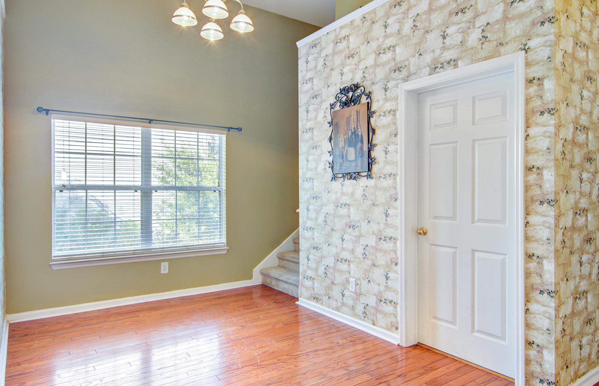 Grand Oaks Plantation Homes For Sale - 1013 Tyron, Charleston, SC - 17