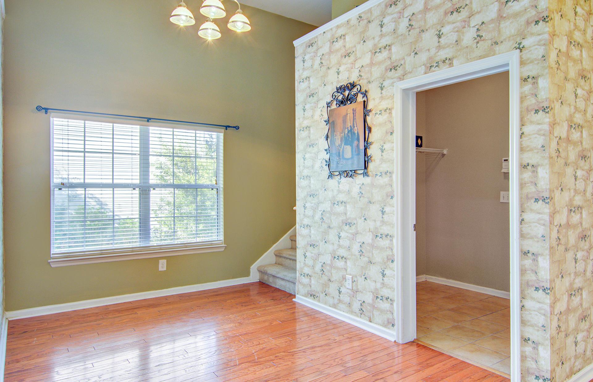 Grand Oaks Plantation Homes For Sale - 1013 Tyron, Charleston, SC - 16