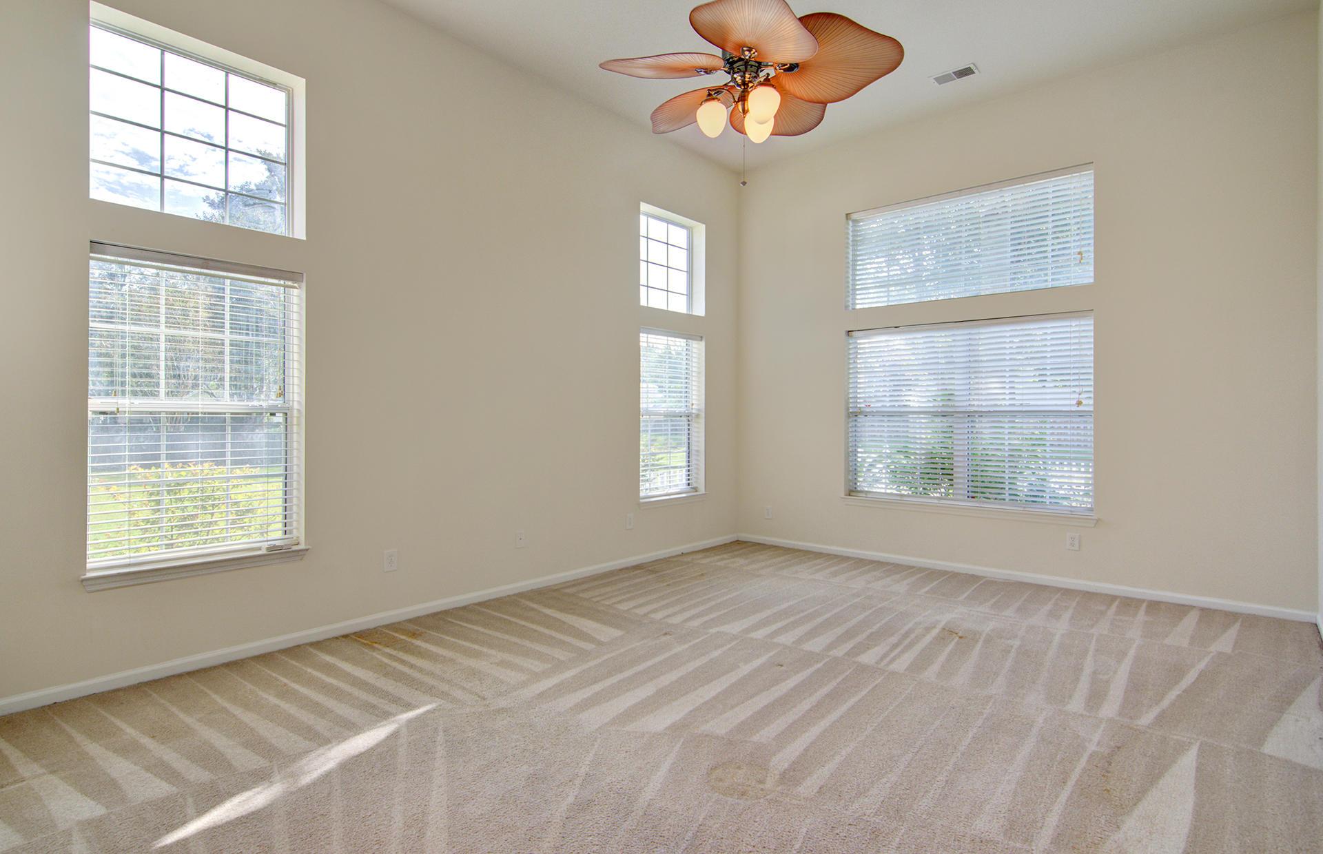 Grand Oaks Plantation Homes For Sale - 1013 Tyron, Charleston, SC - 13