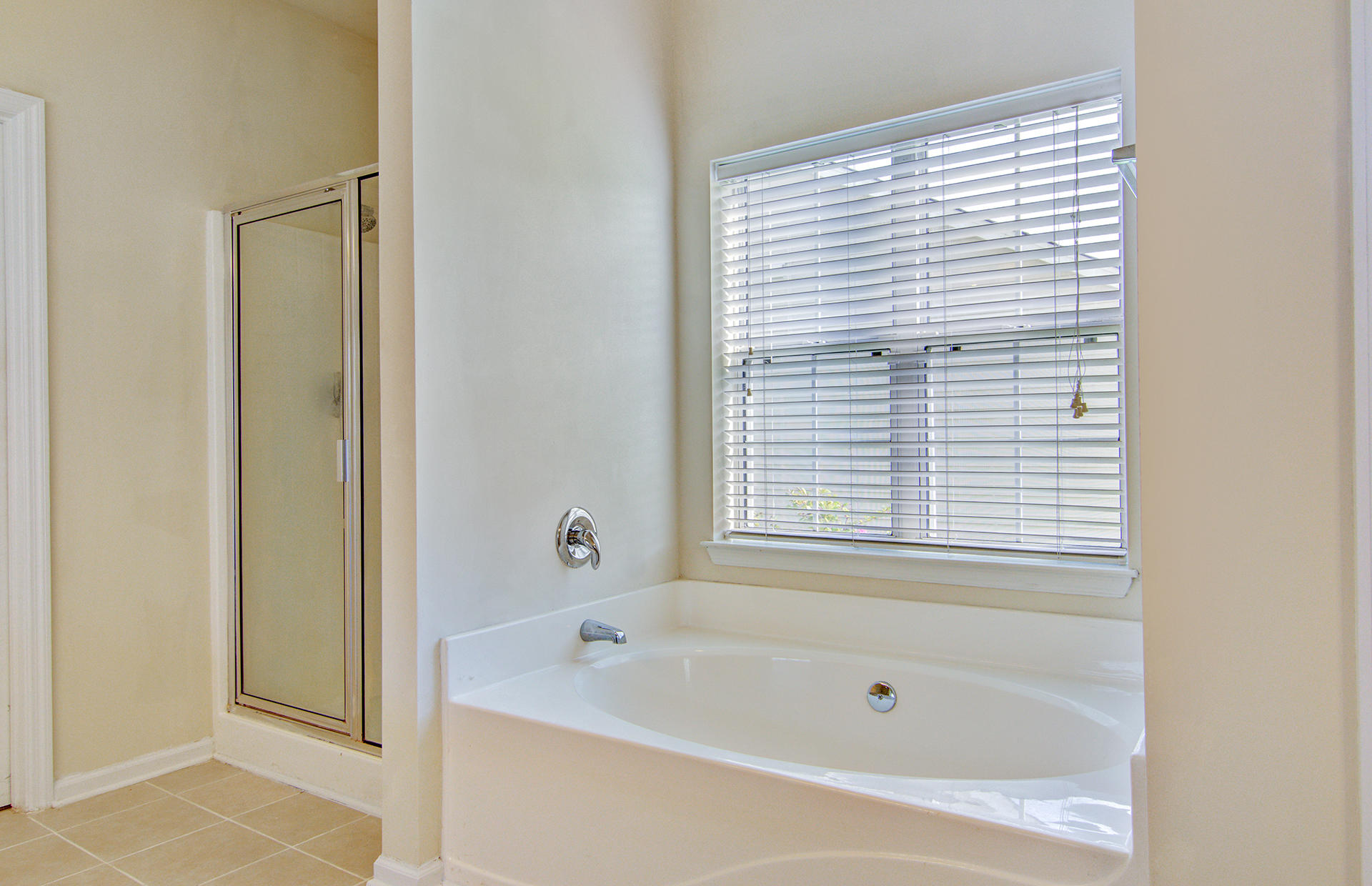 Grand Oaks Plantation Homes For Sale - 1013 Tyron, Charleston, SC - 10