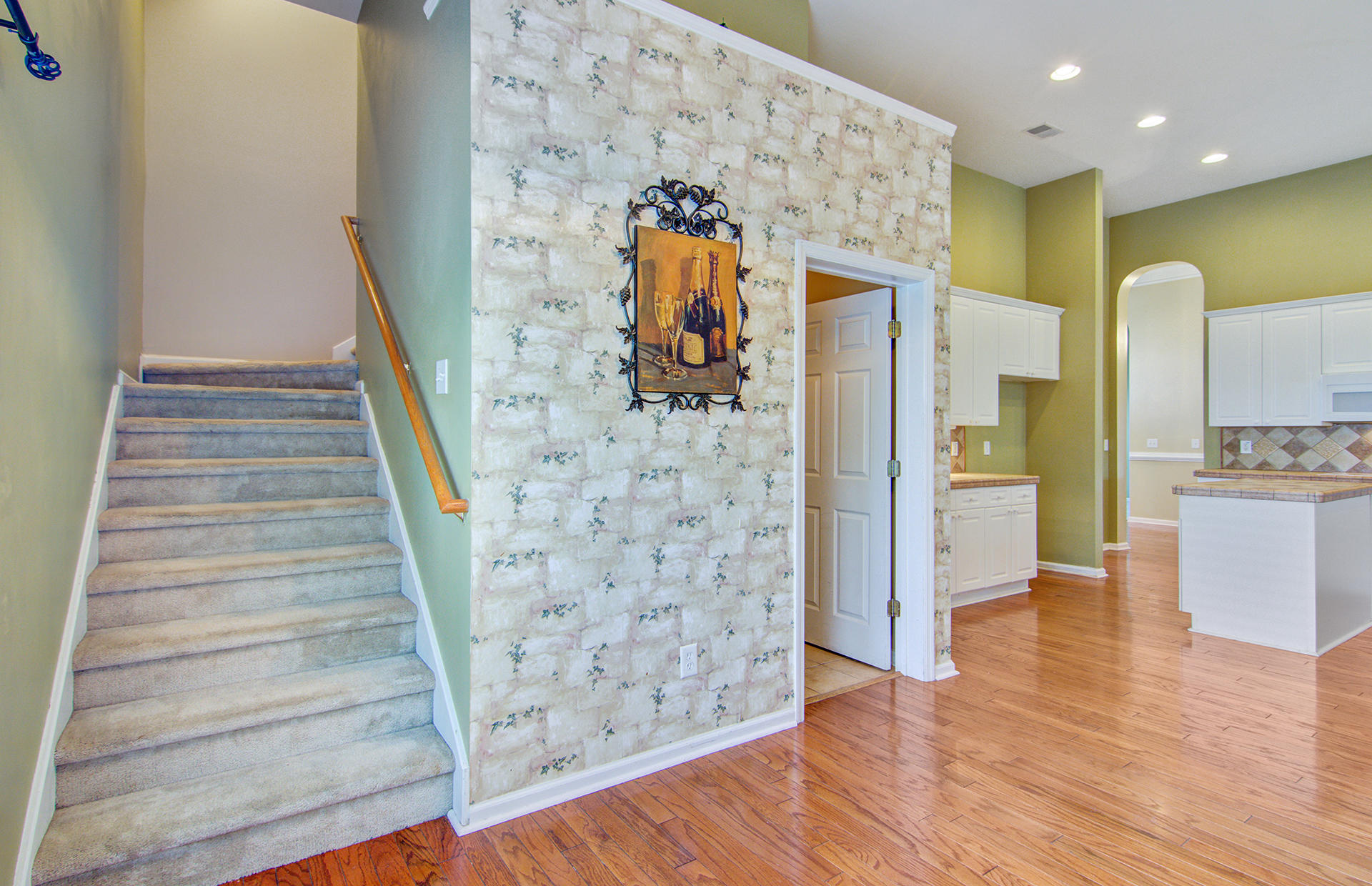 Grand Oaks Plantation Homes For Sale - 1013 Tyron, Charleston, SC - 8