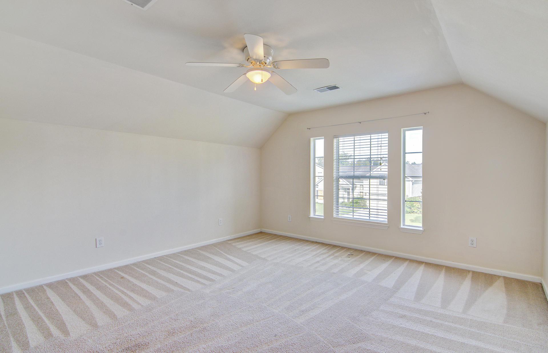 Grand Oaks Plantation Homes For Sale - 1013 Tyron, Charleston, SC - 7