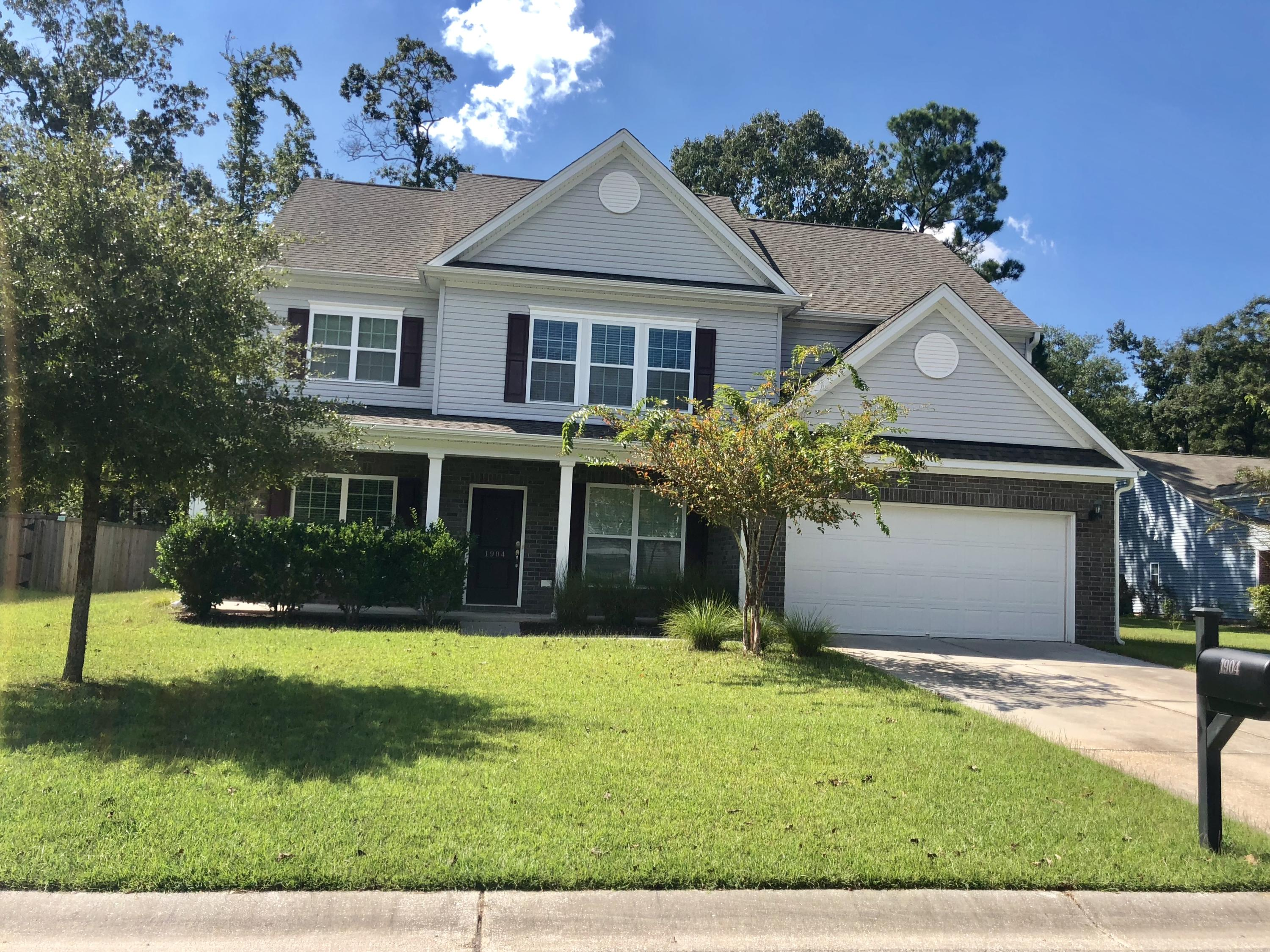Photo of 1904 Crossbill Trail, Hanahan, SC 29410