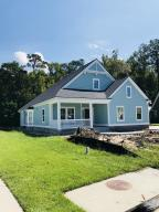 Home for Sale Silver Cypress Circle Circle, Legend Oaks Plantation, Summerville, SC