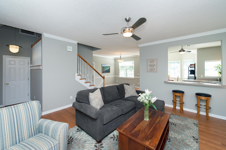 Jamestowne Village Homes For Sale - 1409 Swamp Fox, Charleston, SC - 31