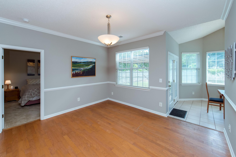 Jamestowne Village Homes For Sale - 1409 Swamp Fox, Charleston, SC - 23