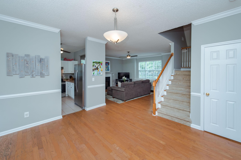 Jamestowne Village Homes For Sale - 1409 Swamp Fox, Charleston, SC - 26