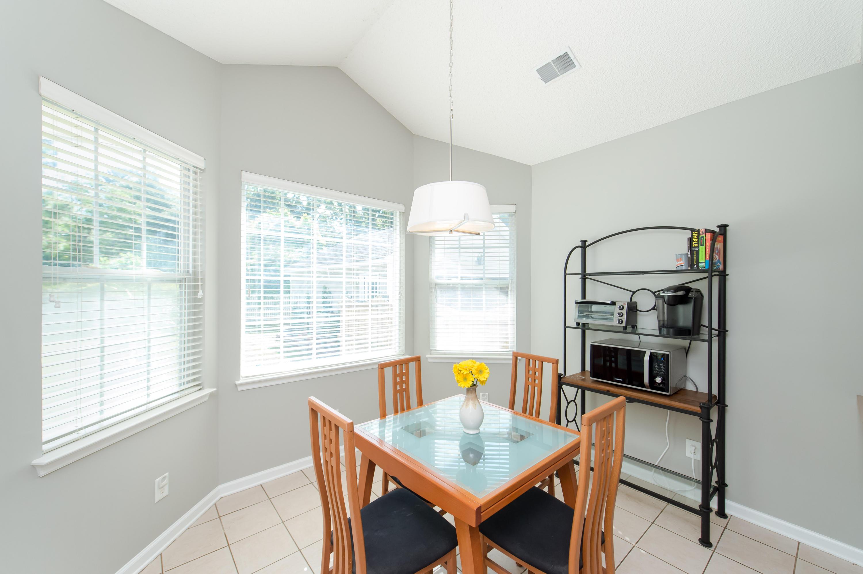 Jamestowne Village Homes For Sale - 1409 Swamp Fox, Charleston, SC - 22