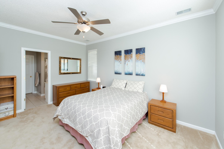 Jamestowne Village Homes For Sale - 1409 Swamp Fox, Charleston, SC - 19