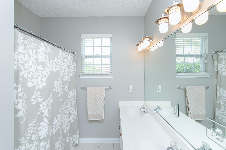 Jamestowne Village Homes For Sale - 1409 Swamp Fox, Charleston, SC - 18