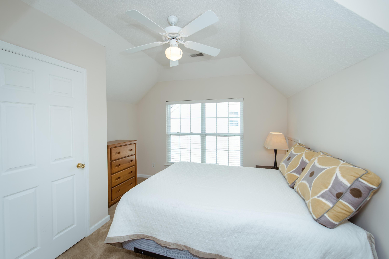 Jamestowne Village Homes For Sale - 1409 Swamp Fox, Charleston, SC - 3