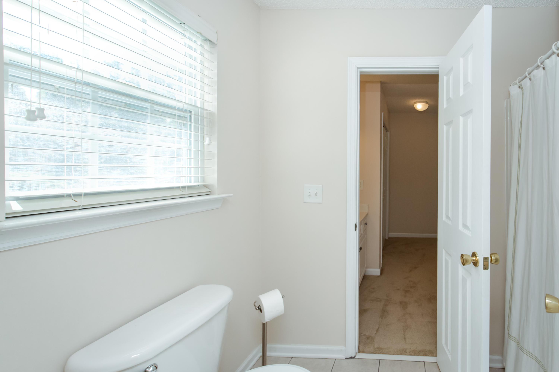 Jamestowne Village Homes For Sale - 1409 Swamp Fox, Charleston, SC - 16
