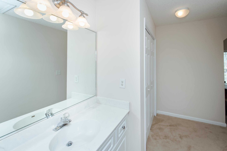 Jamestowne Village Homes For Sale - 1409 Swamp Fox, Charleston, SC - 33