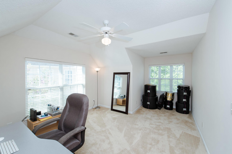 Jamestowne Village Homes For Sale - 1409 Swamp Fox, Charleston, SC - 24