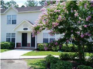 The Cedars Homes For Sale - 4040 Cedars, North Charleston, SC - 10