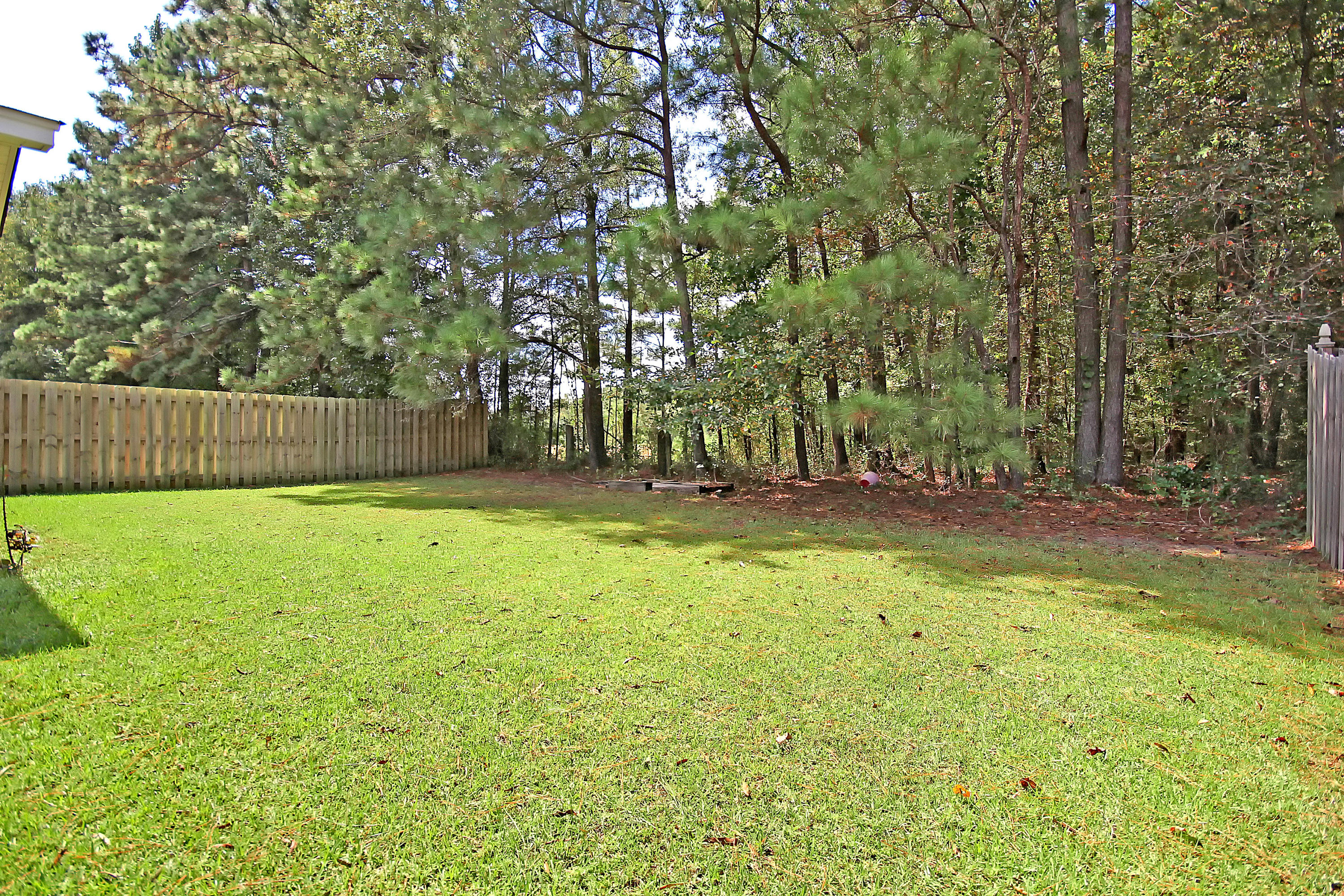 Myers Mill Homes For Sale - 1206 Cosmos, Summerville, SC - 34