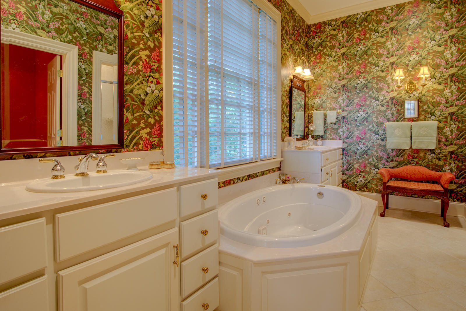 Bull Point Plantation Homes For Sale - 123 Bull Point, Seabrook, SC - 44