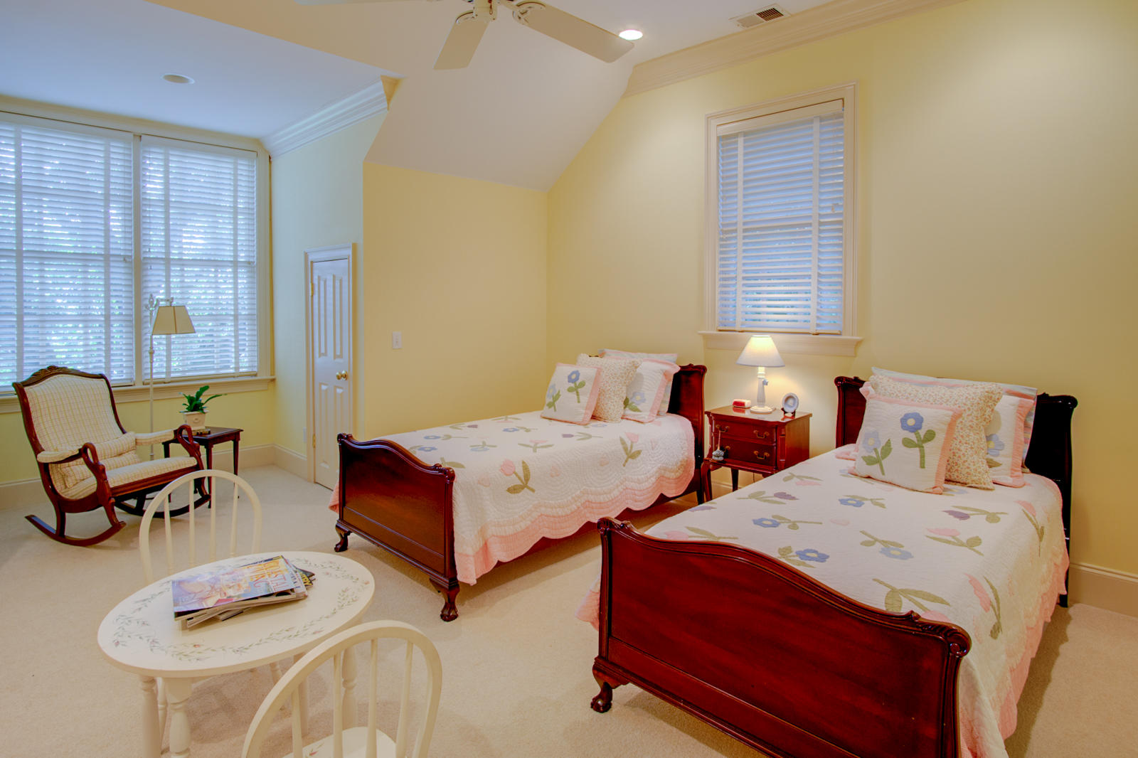 Bull Point Plantation Homes For Sale - 123 Bull Point, Seabrook, SC - 11