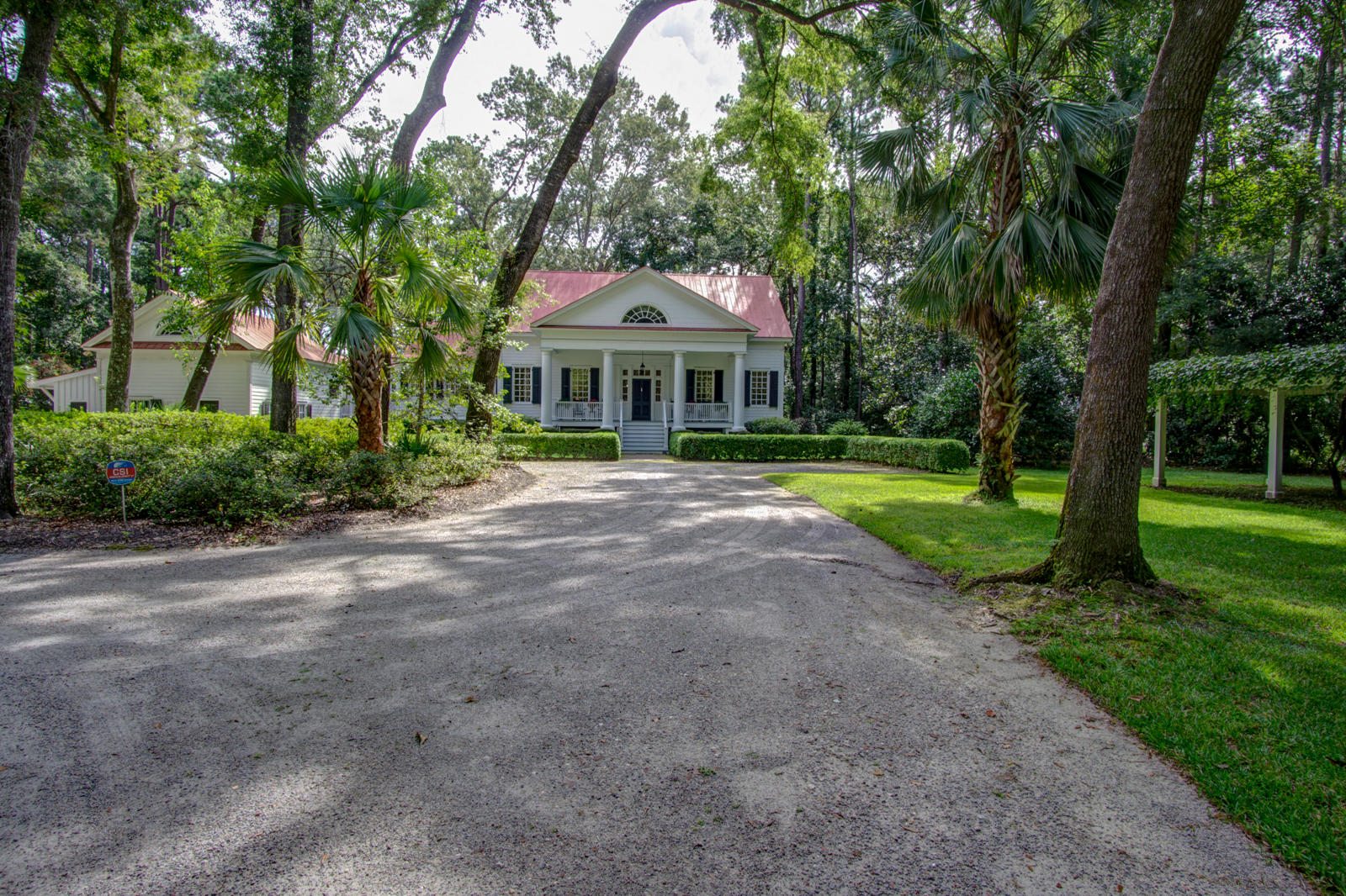 Bull Point Plantation Homes For Sale - 123 Bull Point, Seabrook, SC - 50