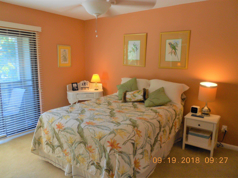Village Creek Homes For Sale - 1130 Village Creek Ln, Mount Pleasant, SC - 13