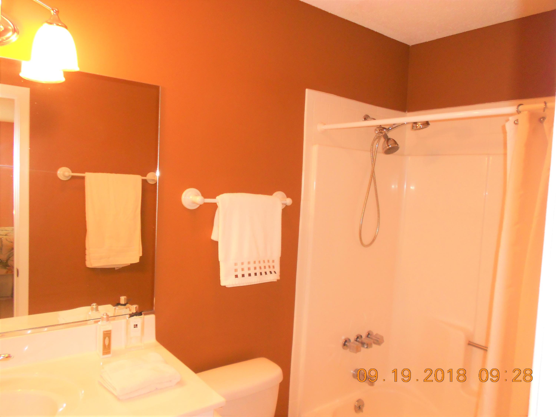 Village Creek Homes For Sale - 1130 Village Creek Ln, Mount Pleasant, SC - 14