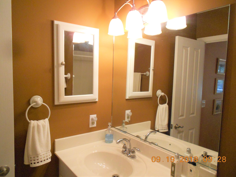 Village Creek Homes For Sale - 1130 Village Creek Ln, Mount Pleasant, SC - 12