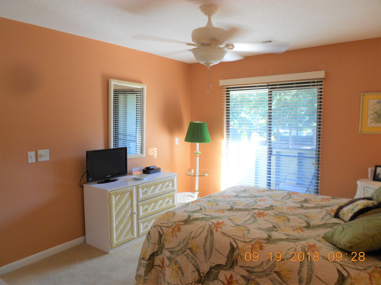 Village Creek Homes For Sale - 1130 Village Creek Ln, Mount Pleasant, SC - 11