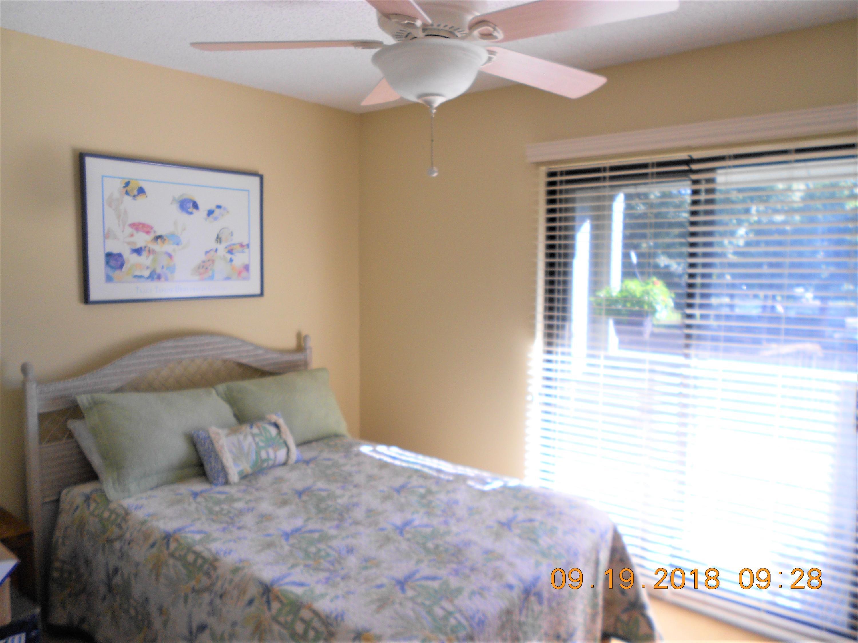 Village Creek Homes For Sale - 1130 Village Creek Ln, Mount Pleasant, SC - 10