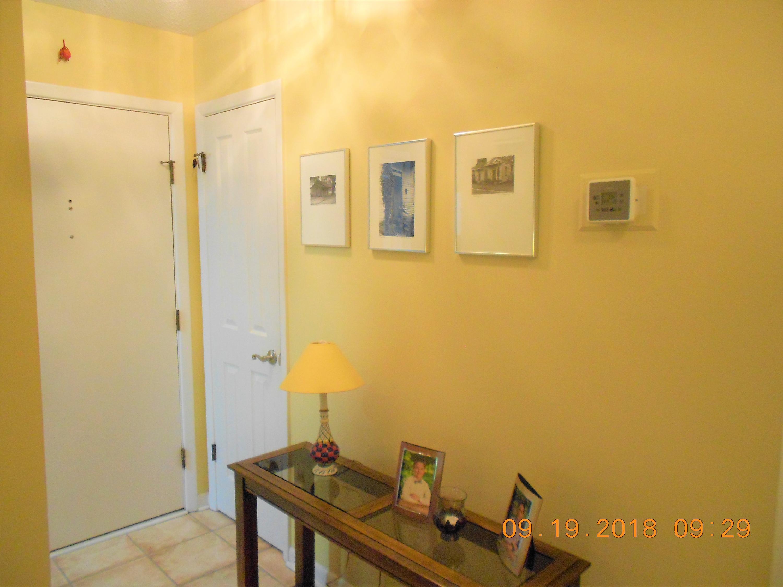 Village Creek Homes For Sale - 1130 Village Creek Ln, Mount Pleasant, SC - 24
