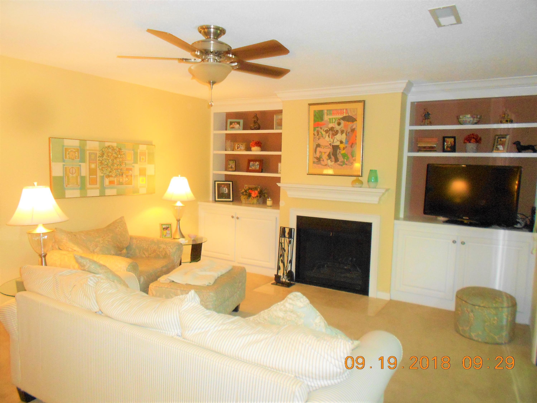 Village Creek Homes For Sale - 1130 Village Creek Ln, Mount Pleasant, SC - 25